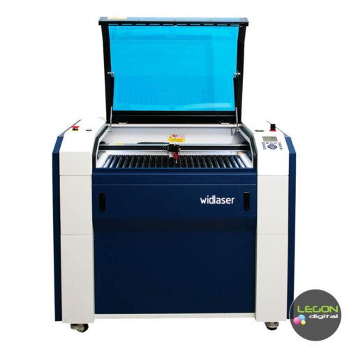 widlaser c500 04 500x500 - Widlaser C500
