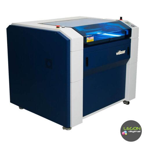 widlaser c500 05 500x500 - Widlaser C500