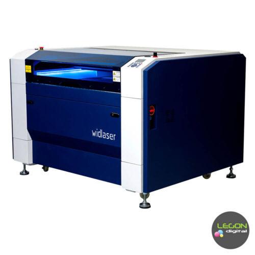 widlaser c700 01 500x500 - Widlaser C700