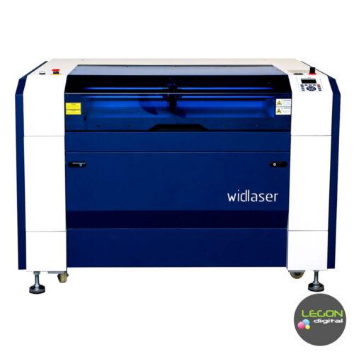 widlaser c700 02 500x500 - Widlaser C700
