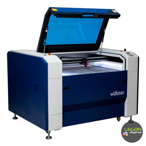 widlaser c700 04 500x500 - Widlaser C700