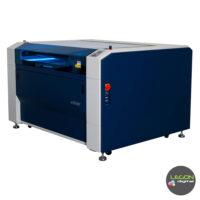 widlaser c900 01 200x200 - Widlaser C900