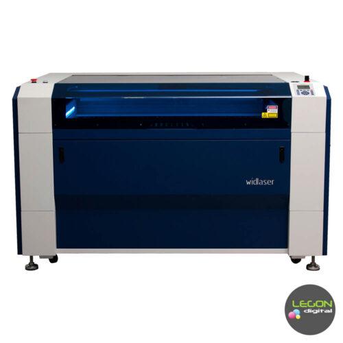 widlaser c900 02 500x500 - Widlaser C900