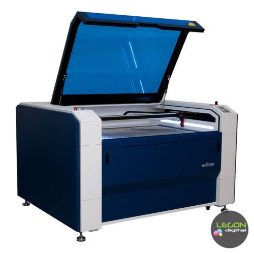 widlaser c900 03 500x500 - Widlaser C900