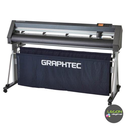 graphtec ce7000 160 02 500x500 - Graphtec CE7000-160