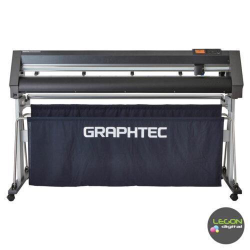 graphtec ce7000 160 03 500x500 - Graphtec CE7000-160