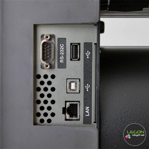 graphtec ce7000 160 11 500x500 - Graphtec CE7000-160