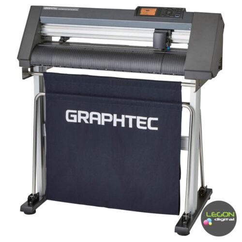 graphtec ce7000 60 02 500x500 - Graphtec CE7000-60