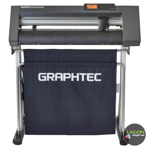 graphtec ce7000 60 03 500x500 - Graphtec CE7000-60