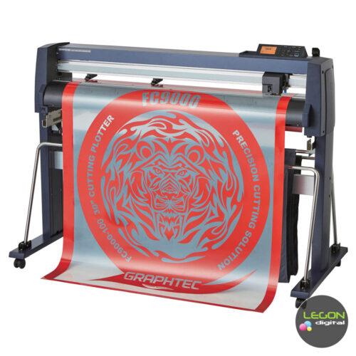 graphtec fc9000 100 01 500x500 - Graphtec FC9000-100