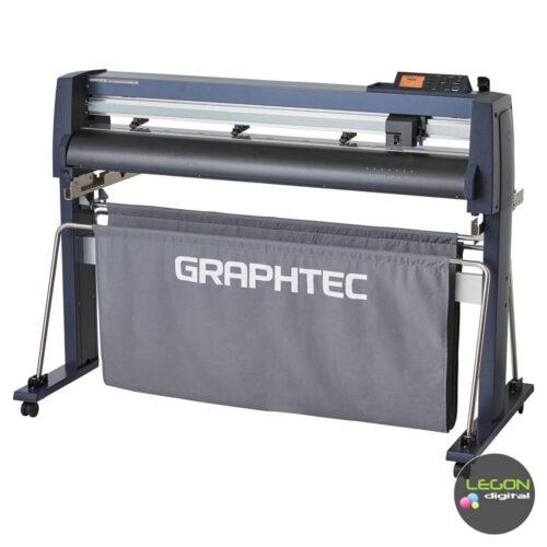 graphtec fc9000 100 02 500x500 - Graphtec FC9000-100