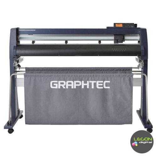 graphtec fc9000 100 03 500x500 - Graphtec FC9000-100