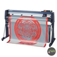 graphtec fc9000 140 01 200x200 - Graphtec FC9000-140