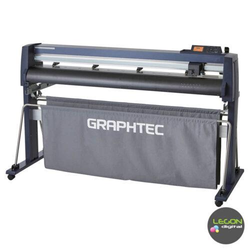 graphtec fc9000 140 02 500x500 - Graphtec FC9000-140