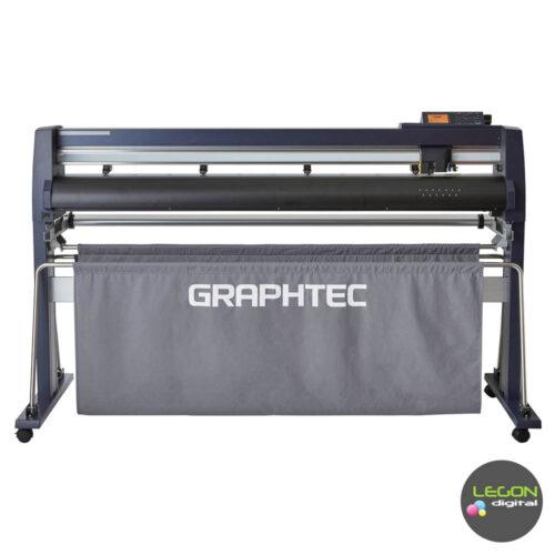 graphtec fc9000 140 03 500x500 - Graphtec FC9000-140