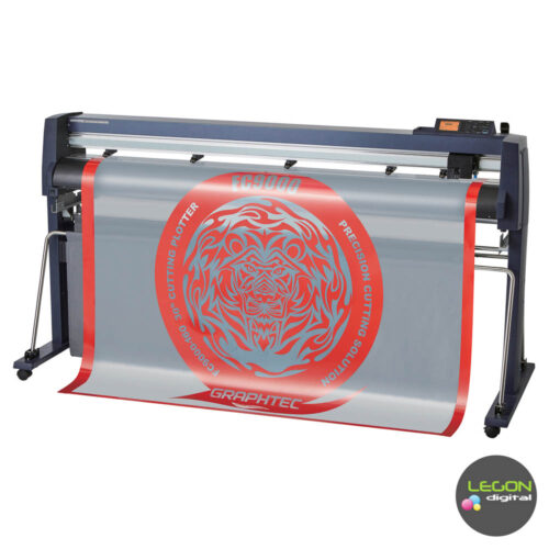 graphtec fc9000 160 01 500x500 - Graphtec FC9000-160