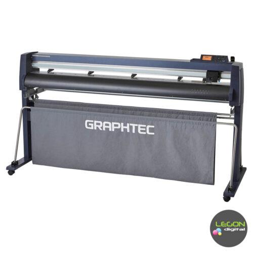 graphtec fc9000 160 02 500x500 - Graphtec FC9000-160