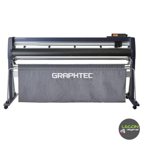 graphtec fc9000 160 03 500x500 - Graphtec FC9000-160