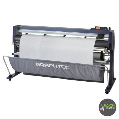 graphtec fc9000 160 04 500x500 - Graphtec FC9000-160