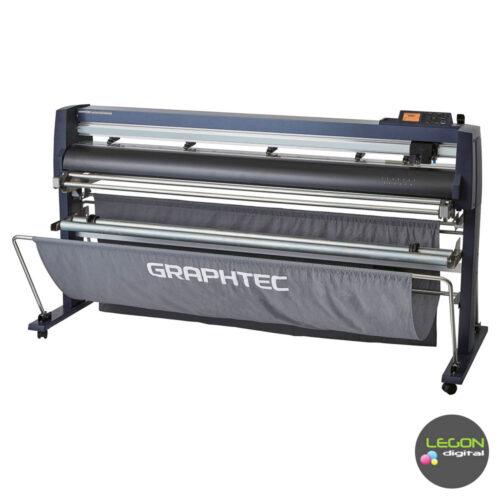 graphtec fc9000 160 05 500x500 - Graphtec FC9000-160