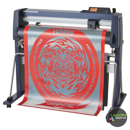 graphtec fc9000 75 01 500x500 - Graphtec FC9000-75