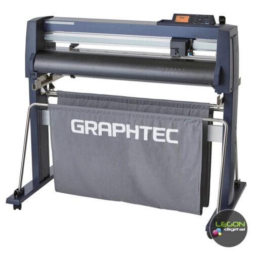graphtec fc9000 75 02 500x500 - Graphtec FC9000-75