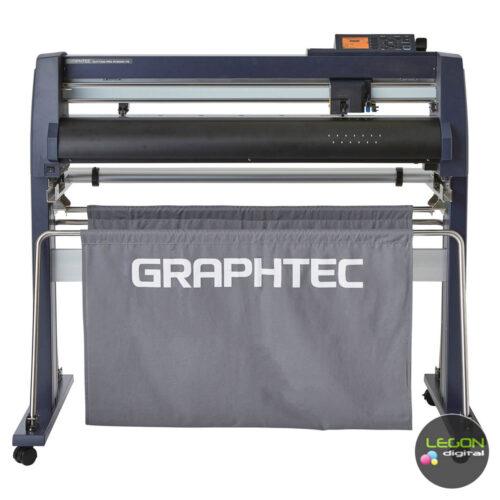 graphtec fc9000 75 03 500x500 - Graphtec FC9000-75
