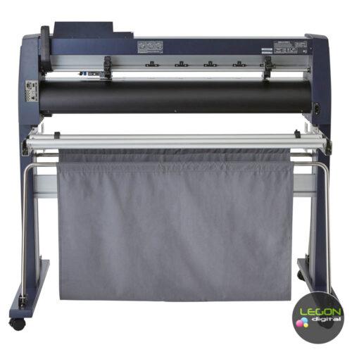graphtec fc9000 75 04 500x500 - Graphtec FC9000-75