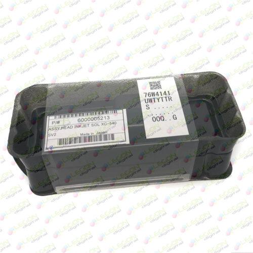 1000002201 3 500x500 - Cabezal de impresión DX4