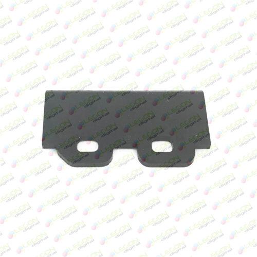 1000006517 1 500x500 - Wiper Head Roland DX7