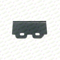 1000006517 2 200x200 - Wiper Head Roland DX7