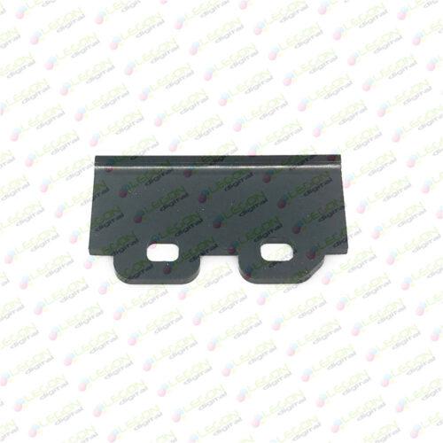 1000006517 2 500x500 - Wiper Head Roland DX7