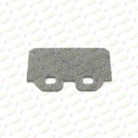 1000006736 200x200 - Wiper Head Felt Roland DX7