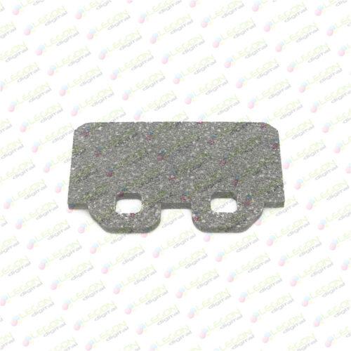 1000006736 500x500 - Wiper Head Felt Roland DX7