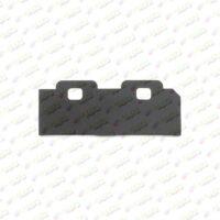 1000014754 1 200x200 - Wiper Head Roland SG/VG