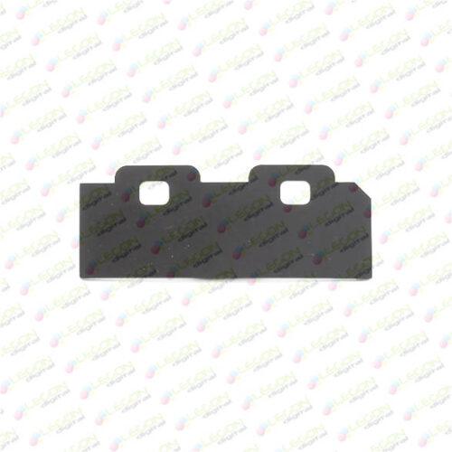 1000014754 1 500x500 - Wiper Head Roland SG/VG