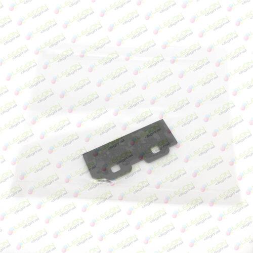 1000014754 2 500x500 - Wiper Head Roland SG/VG