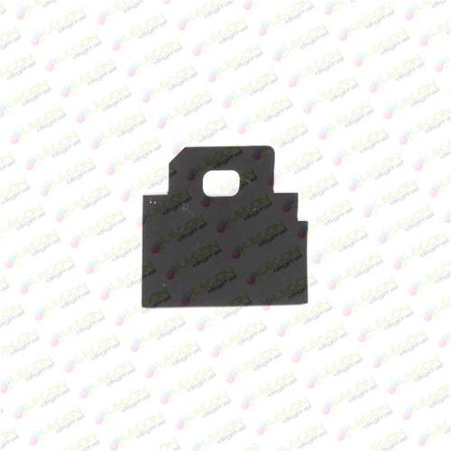 1000015036 1 500x500 - Wiper Head Roland UV