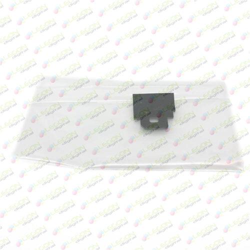 1000015036 2 500x500 - Wiper Head Roland UV