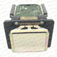 6701409010 1 200x200 - Cabezal de impresión Roland DX7