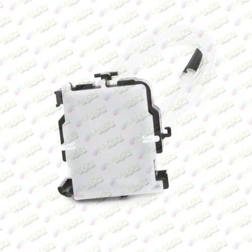 6701409200 2 500x500 - Cap Top/Head DX5/DX6/DX7