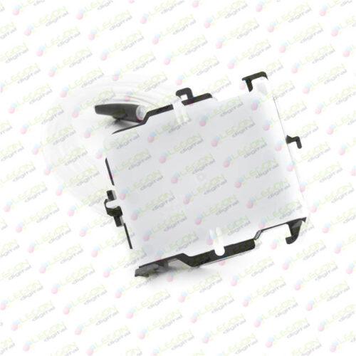 6701409200 3 500x500 - Cap Top/Head DX5/DX6/DX7