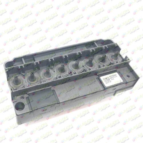 cjv5b 1 500x500 - Cabezal de impresión DX5