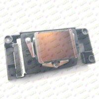 cjv5b 2 200x200 - Cabezal de impresión DX5