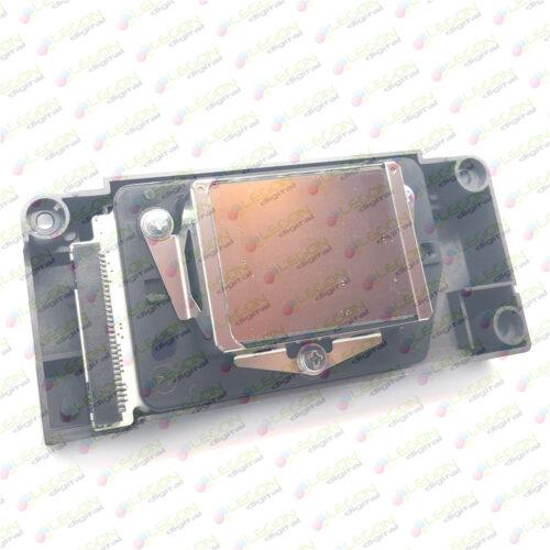 cjv5b 2 500x500 - Cabezal de impresión DX5