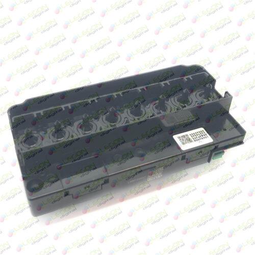 m007947 1 500x500 - Cabezal de impresión Mimaki DX5