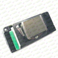 m007947 2 200x200 - Cabezal de impresión Mimaki DX5