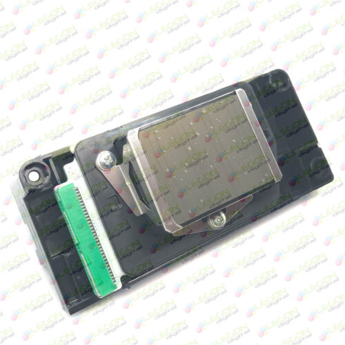m007947 2 500x500 - Cabezal de impresión Mimaki DX5