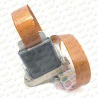 m010010 200x200 - Cabezal de impresión Mimaki UJF-3042/6042