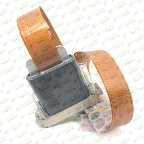 m010010 500x500 - Cabezal de impresión Mimaki UJF-3042/6042